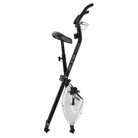 Bicicleta fitness magnetica pliabila Orion Joy A100 [1]
