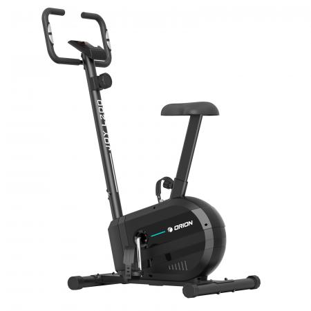 Bicicleta fitness magnetica Orion JOY L200 [4]