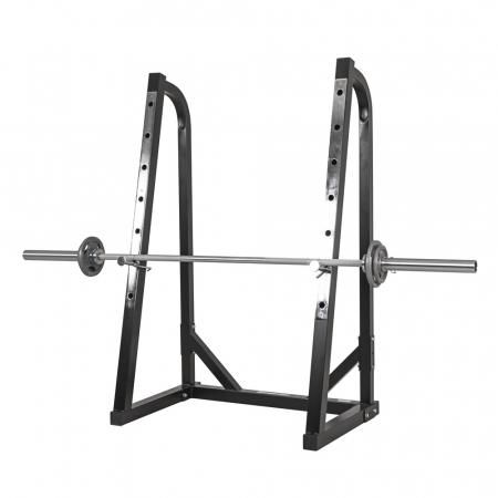 Power Rack inSPORTline PW50 [1]