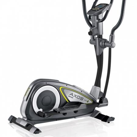 Bicicleta fitness eliptica KETTLER NOVA M (CROSS M) [0]