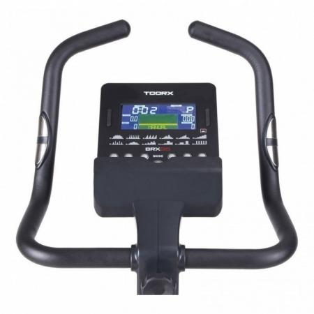 Bicicleta fitness de exercitii TOORX BRX 95 [5]