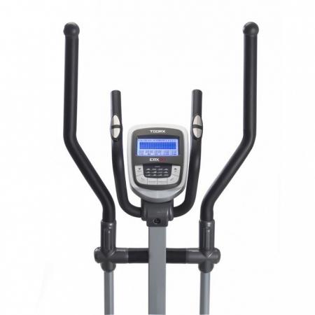 Bicicleta fitness eliptica Toorx ERX-90 [2]