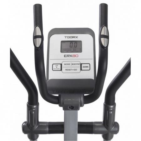 Bicicleta fitness eliptica TOORX ERX-80 [2]