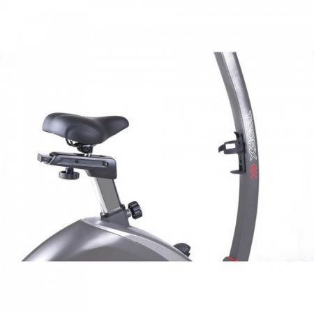Bicicleta fitness de exercitii TOORX BRX 95 [6]