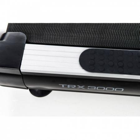 Banda de alergat electrica profesionala TOORX TRX 3000 [6]
