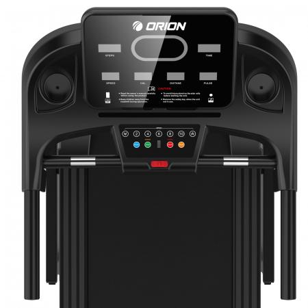 Banda de alergat electrica Orion Sprint C200 [4]