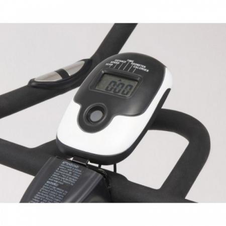 Bicicleta spinning Toorx SRX-50S [1]