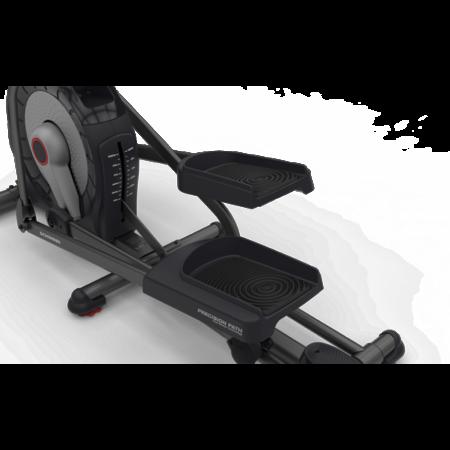 Bicicleta fitness eliptica SCHWINN 570E [5]