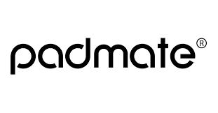 PADMATE