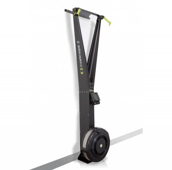 Ergometru SkiErg Concept 2, stand inclus 0
