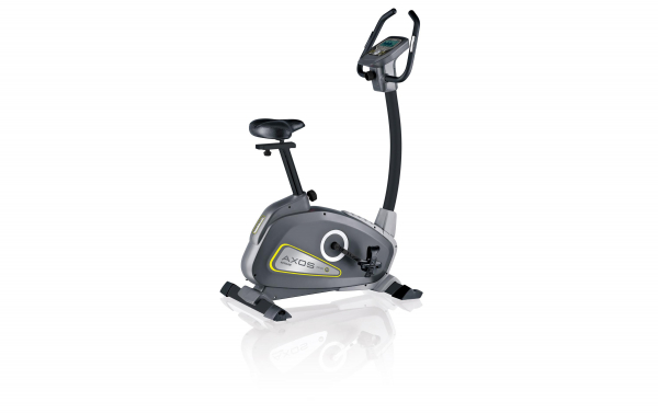 Bicicleta fitness Kettler Avior P [0]