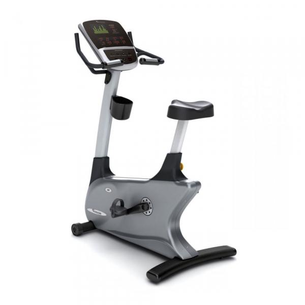 Bicicleta fitness profesionala U60 Vision [0]