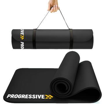 Saltea fitness 183 x 60 cm, 12 mm, Progressive 3