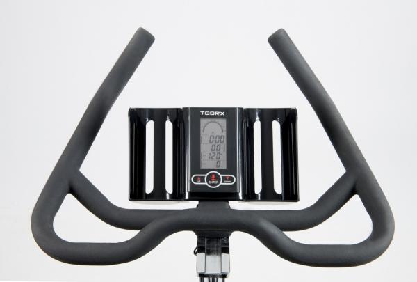 Bicicleta indoor cycling SRX-75 Toorx 2