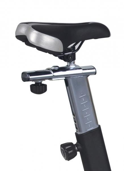 Bicicleta indoor cycling SRX-60S Toorx 6