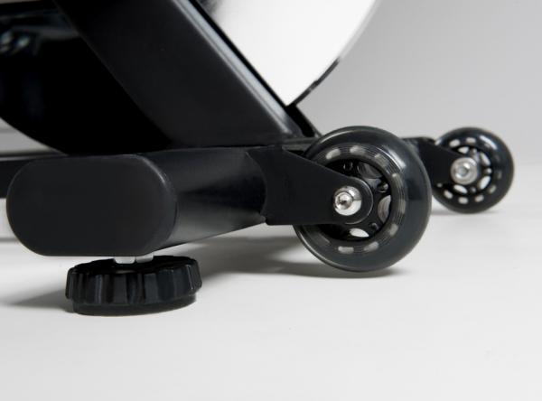 Bicicleta indoor cycling SRX-75 Toorx 6