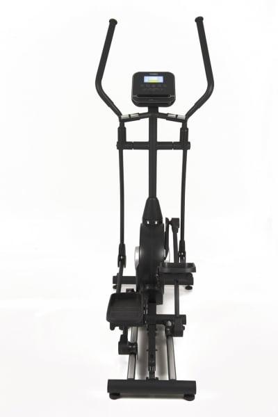 Bicicleta eliptica ERX-400 Toorx 6