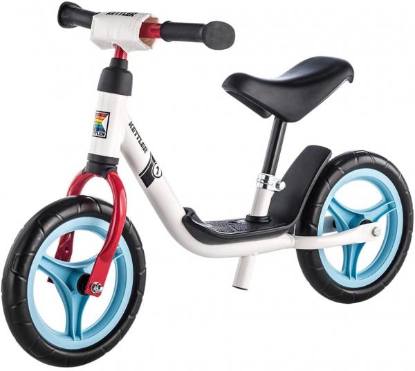 Bicicleta echilibru Run Boy Balance, Kettler 0