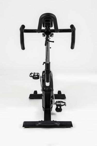 Bicicleta indoor cycling semi-profesionala SRX-3500 Toorx 8