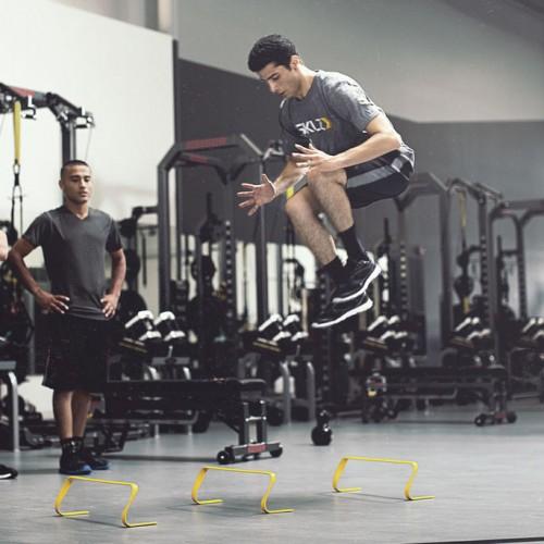 Garduri de antrenament , SKLZ [1]