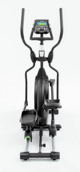 Bicicleta eliptica ERX-700 Toorx 3