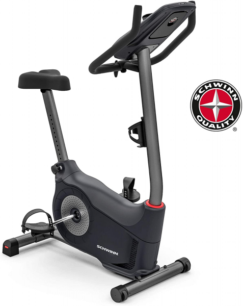 Bicicleta fitness 130i Schwinn 2