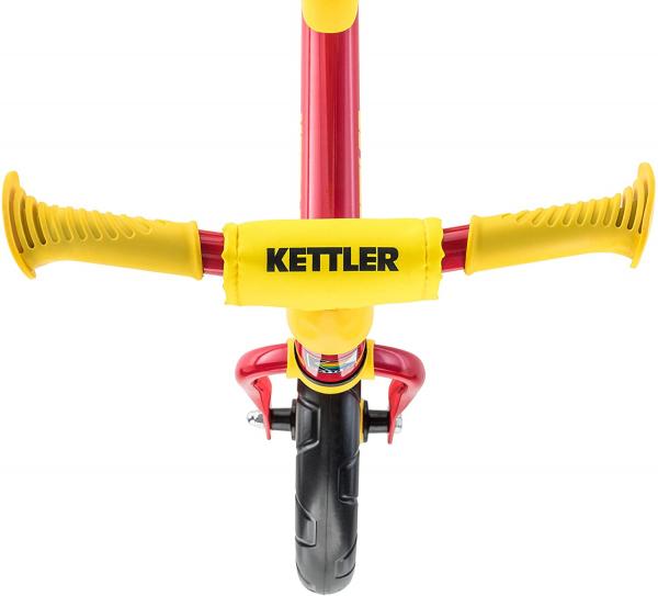 "Bicicleta echilibru Speedy Rocket 10"" , Kettler [2]"