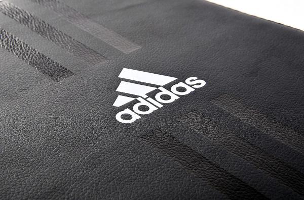Banca reglabila Adidas [1]