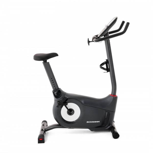 Bicicleta fitness Schwinn 510U 0