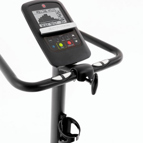 Bicicleta fitness Schwinn 510U 4