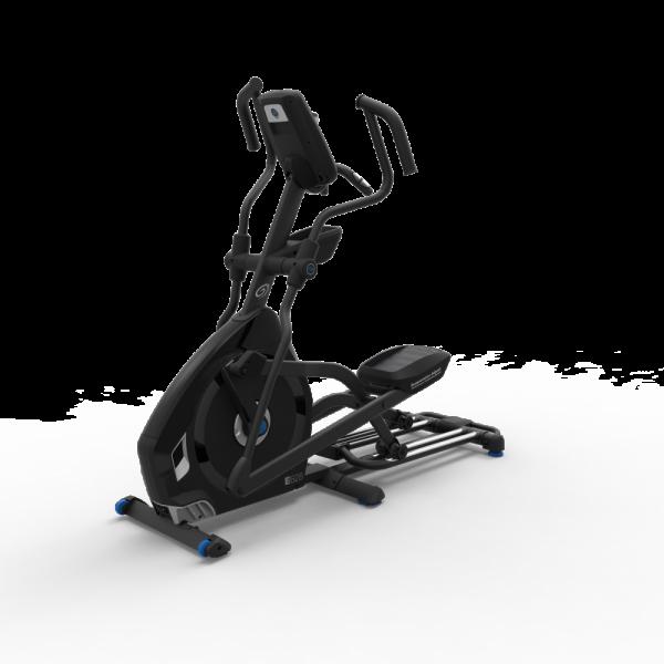 Bicicleta eliptica semi-profesionala E628 Nautilus [2]