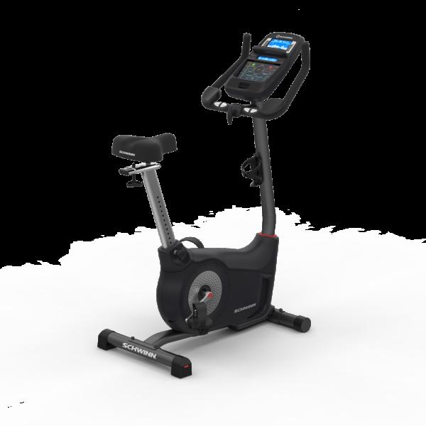 Bicicleta fitness Schwinn 570U 4