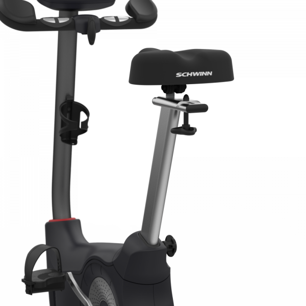 Bicicleta fitness Schwinn 570U 5