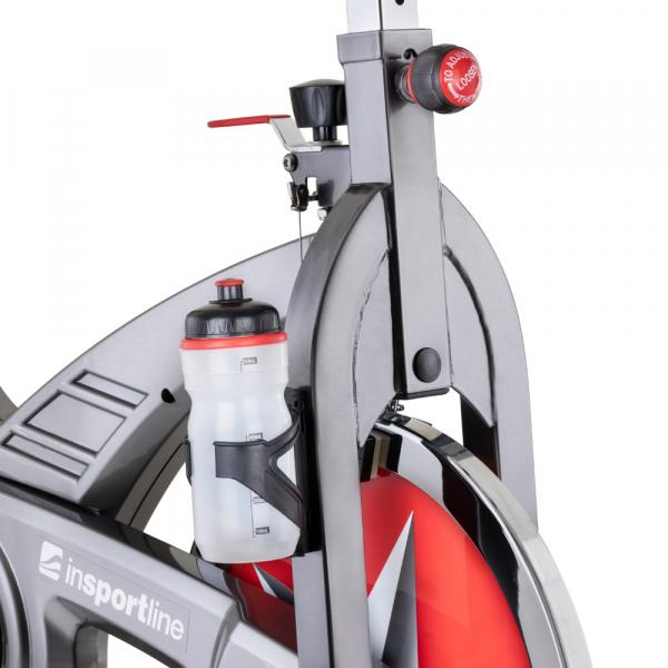Bicicleta indoor cycling Signa InSPORTline [2]
