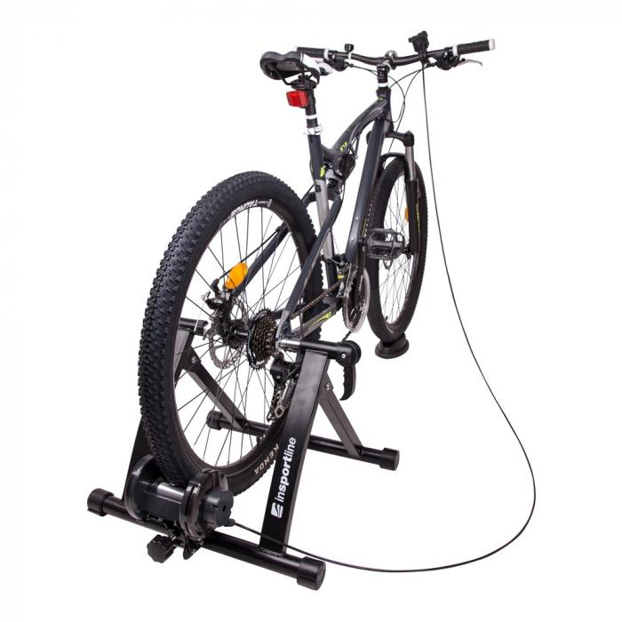 Aparat de Ciclism inSPORTline Gibello [0]