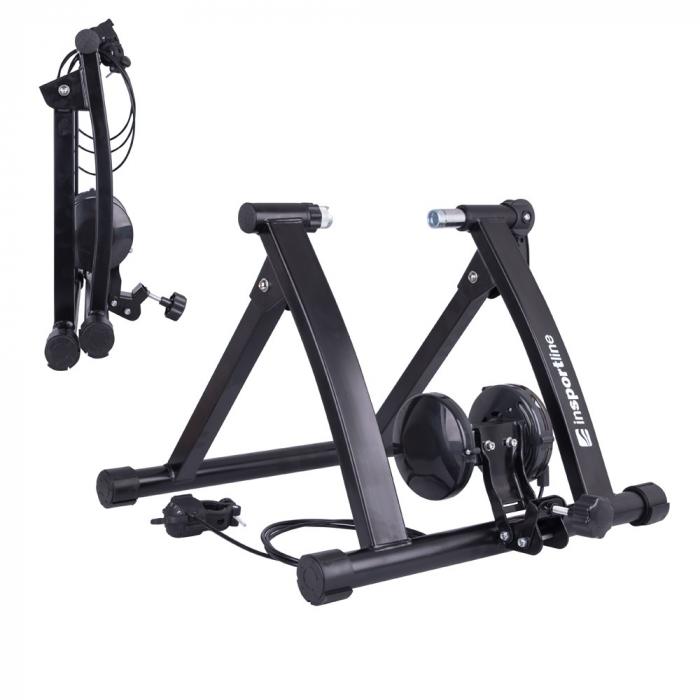 Aparat de Ciclism inSPORTline Gibello [1]