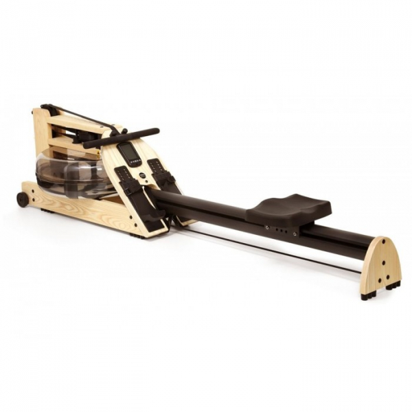 Aparat de vaslit WaterRower A1 Home 3