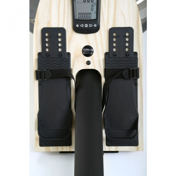 Aparat de vaslit WaterRower A1 Home 1
