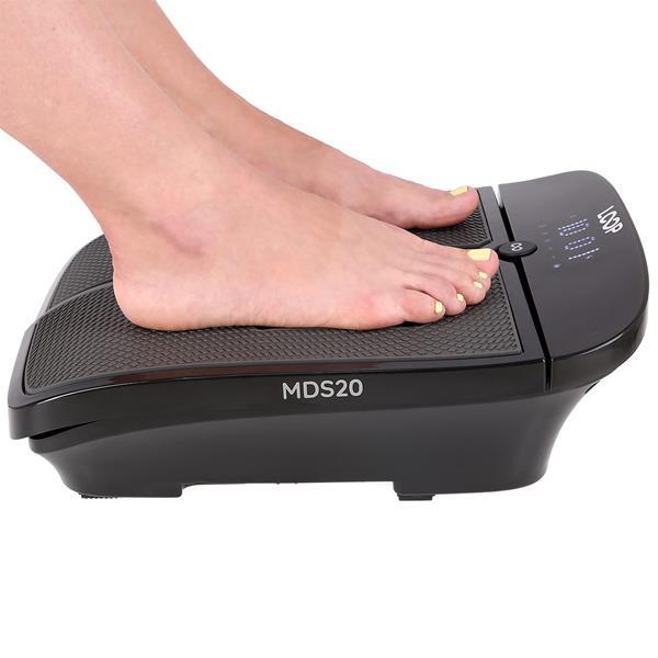 Aparat de vibromasaj pentru picioare MDS20 [0]