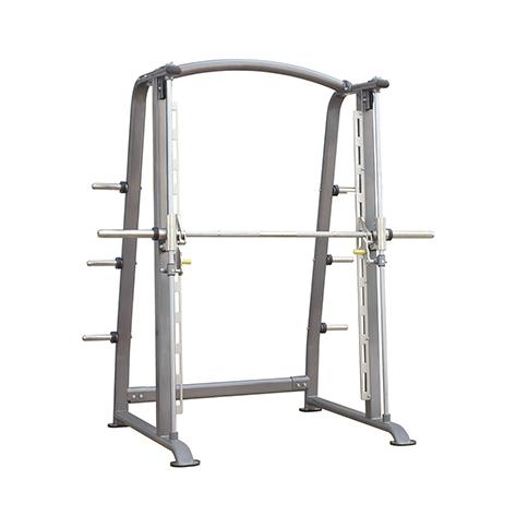 Aparat forta Smith Machine IT 7001 Impulse Fitness [0]