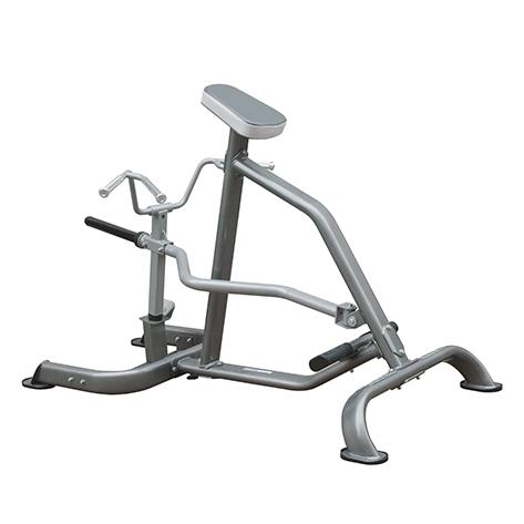 Aparat Ramat Spate IT 7019 Impulse Fitness [0]