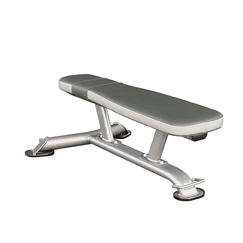 Banca Fixa Dreapta IT 7009 Impulse Fitness 0