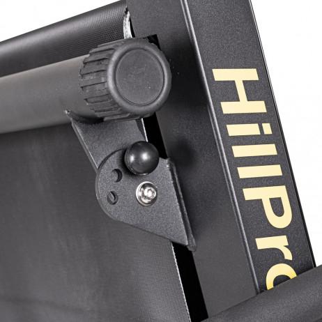 Banda de alergare mecanica HillPro [9]