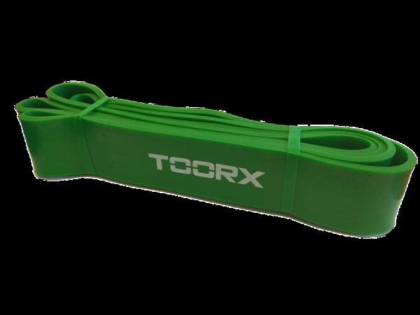 Banda elastica antrenament, Toorx Extra Light [1]
