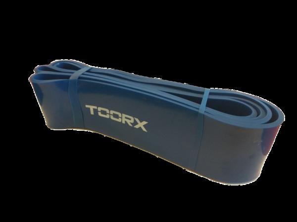 Banda elastica antrenament, Toorx Extra Light [4]