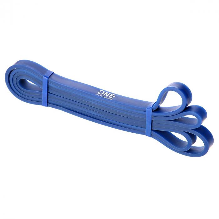Banda elastica HMS ONE PB PRO Albastru [0]
