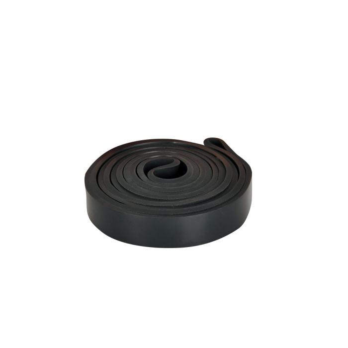Banda elastica inSPORTline CF030.22 0