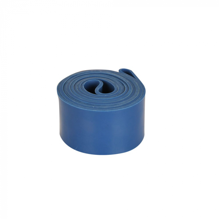 Banda elastica inSPORTline CF030.65 [0]