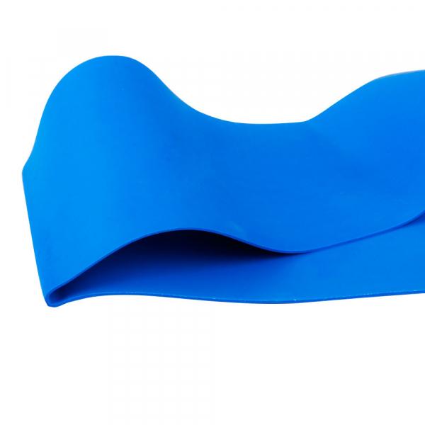 Banda Elastica inSPORTline Hangy 70 cm Medium [4]