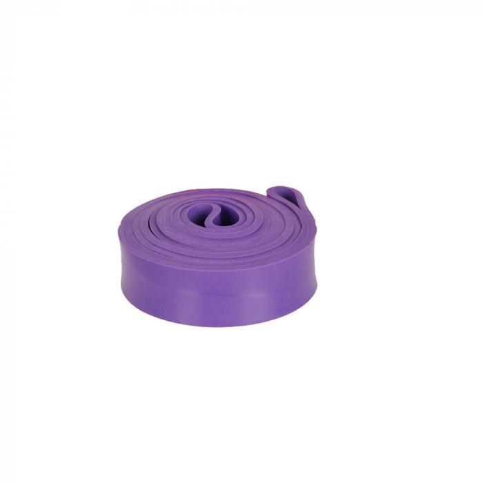 Banda elastica inSPORTline Hangy Medium 32mm 1